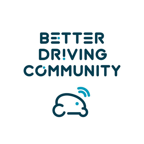 Better-Driving-Community-logo