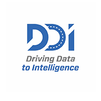 MICHELIN-DDI-LOGO-200
