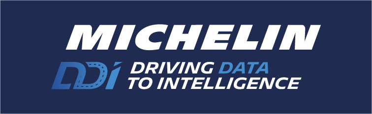 Michelin-ddi-logo