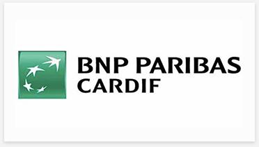 BNP-Peribas-partenaire-2