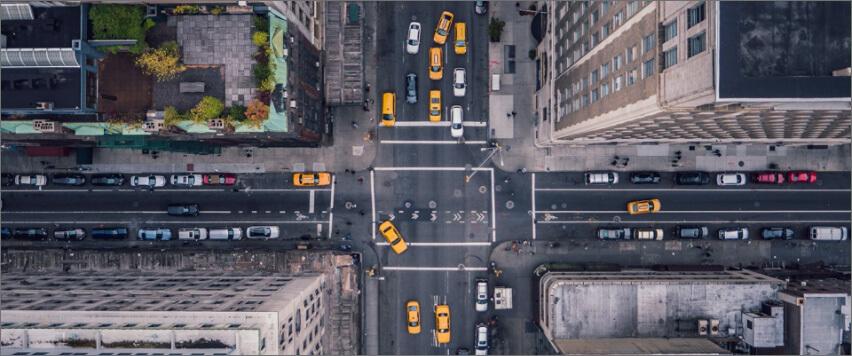 Meilleurs-conducteurs-better-driving-community
