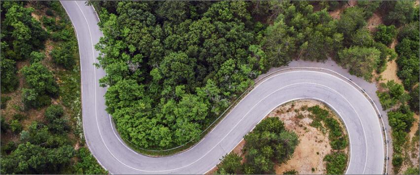 Meilleurs-route-better-driving-community