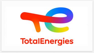 Total-energie-partenaire-Better-driving-community
